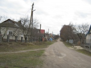 osvіtlennyazaporіzkozakіv