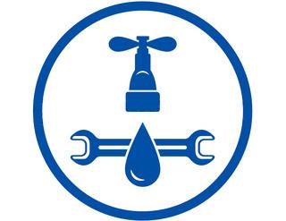 Тимчасове припинення водопостачання – Лановецька міська рада