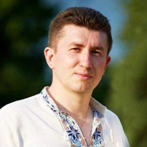 ВишиванкаГолова_312_312